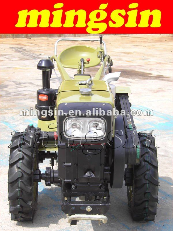 12hp Motoculteur for farmer
