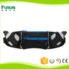 wholesale custom neoprene running waist bag