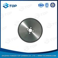 High quality Zhuzhou saw blade guard