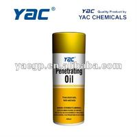 Used car & motor Oil and Lubricants100ML