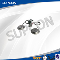 100% factory directly zigbee pressure transmitter of SUPCON