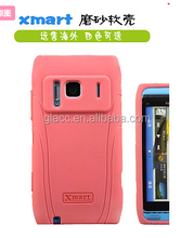 Wholesale Price Cheap Cell Phone The tpu Case FoR N8