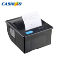 EP-260C 2 inch panel printer RS232 TTL USB thermal receipt printer with auto cutter for equipment