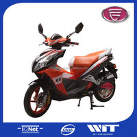 2015 factory direct new model 4 wheel electric motorcycle