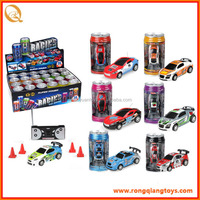 2014 toys small electric mini rc car for sale RC02629803A