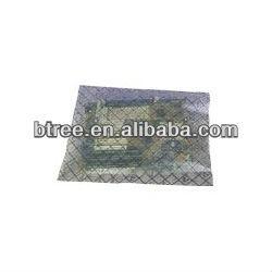 Anti Static PE Grid Bag
