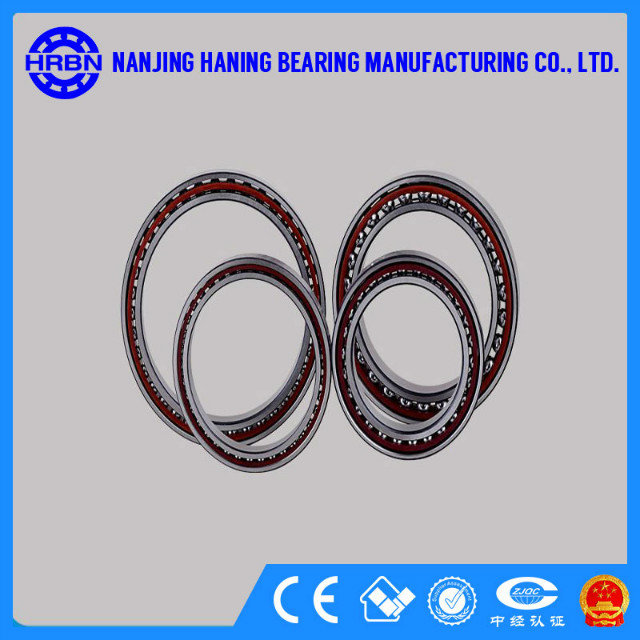 Free sample Professional OEM ODM brand HRBN from China 6013ZZ high speed and low noise stainless bearing