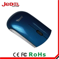 Best Selling Wireless Mini Mouse Consumer