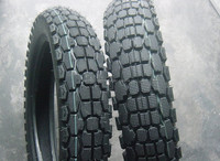 3.00-10 chinese tire brand names nigeria motorcycle tyre and inner tube