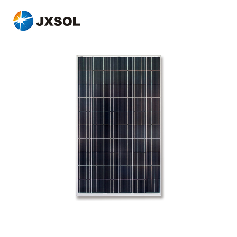 250w poly crystalline solar panel,high efficiency solar cell manufacturer photovoltaic solar panel cheap price