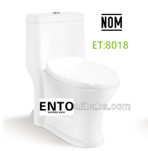 Special Design Good Quality Both Siphonic Bathroom Toilet