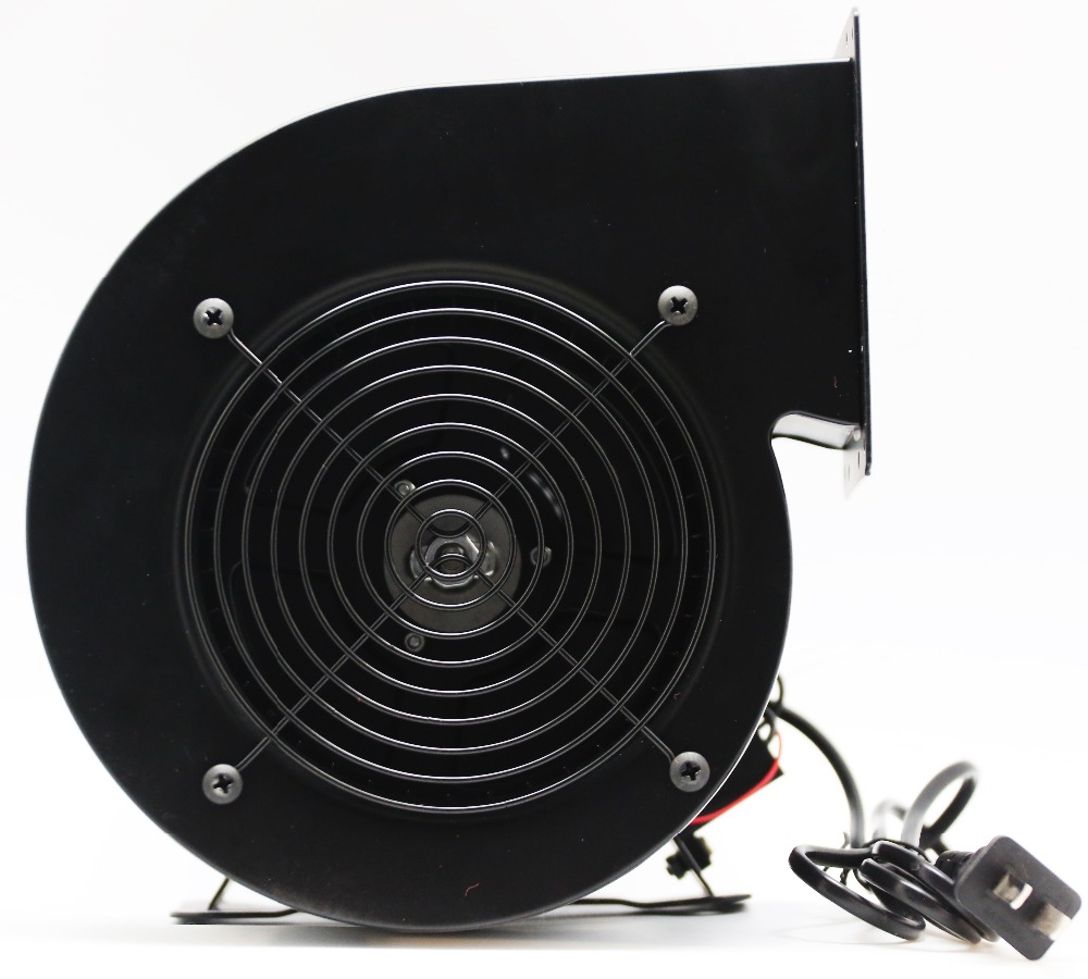 china centrifugal blower fan fan blower price