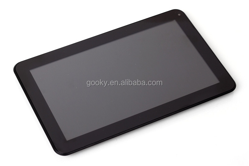 Cheap 10 inch android tablet pc in promotion