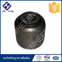 Auto rubber bushing for Honda 51314-SM4-004