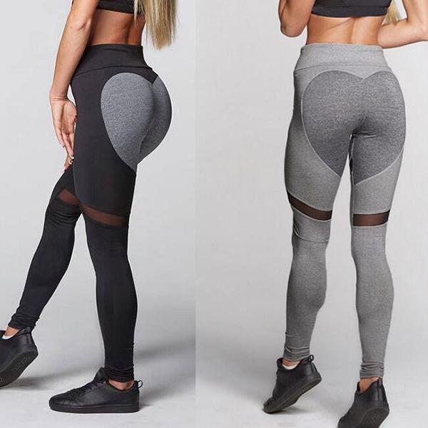 venta al por mayor diseños de ropa deportiva para mujer-compre