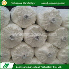 Customized design wholesale agricultural etfe greenhouse film