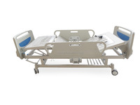 A-004-18600 Two-function remote control Hospital Electric Bed