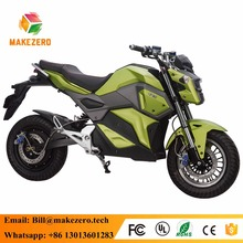 China cheap electric motorcycle 1500w 2000w electric powerful conversion kits adult for sale with customization