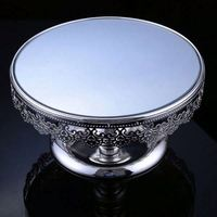 European style unique design multi-layer cake stand with good offer