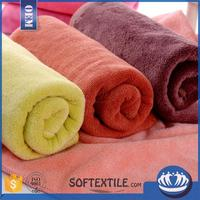 Brand new how do you wash microfiber towel with high quality