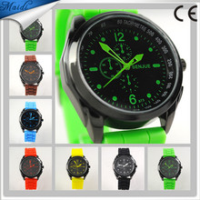 The new concept design watches men luxury brand Racing Form men watch wristwatches MW- 6