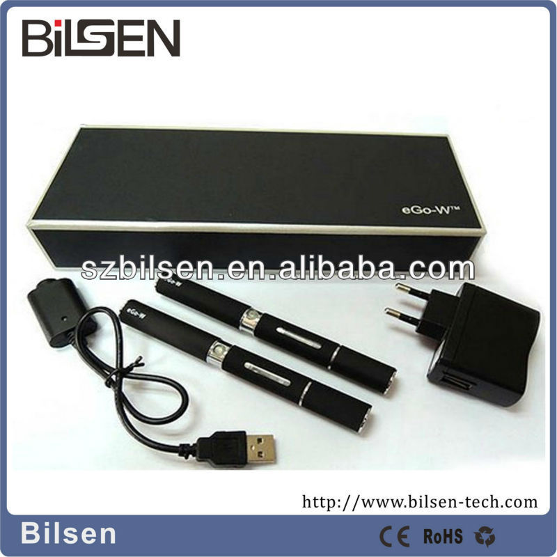 The Most Precious Gift,father gift e-cigarette ego w