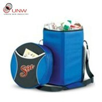 battery powered cooler bags,pvc wine ice bag,wholesale ice bags
