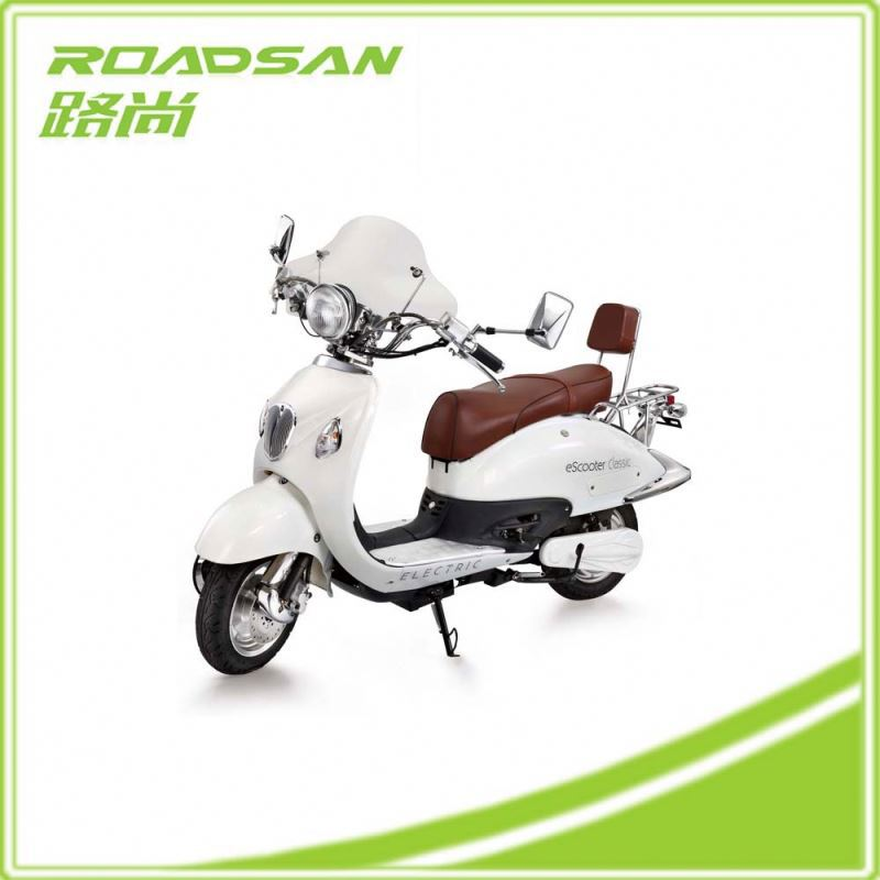 Moped Rechargeable Bolts Skate Bike For Sale