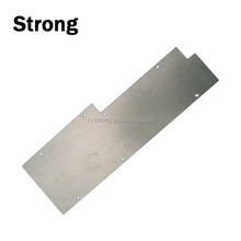 Metal sheet stamped custom molding aluminum pressed quality cheap stamping parts