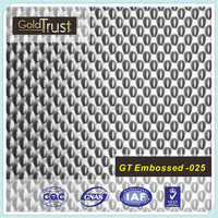 best price factory embossed color stainless steel-ASTM 201,304,316,430,443 stainless steel for exterior decoration