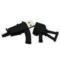 Cool ak47 gun model gift usb flash drive hot products for united states 2017