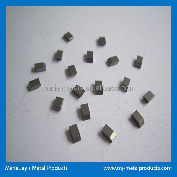 New <strong>product</strong> Tungsten carbide Circular Saw Tips
