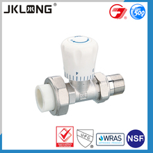 Best quality profession cheap brass gas oven temperature control valve