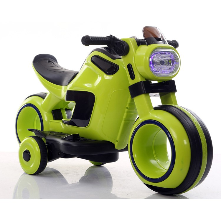 CE approval kids battery motorcycles ride on car toy motorized cars