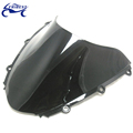 Windshield motorcycle For CBR1000RR CBR 1000 RR 2006 2007 Black FWSHD018