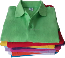 Polo T Shirt Factory Colorful 3D T Shirt Sport