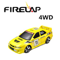 online rc 2.4G radio controlled IW04 drift rc cars