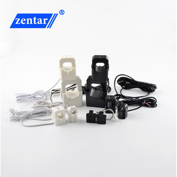ZENTAR 16MM SCT-013-000  flexible clamp on current transformer price