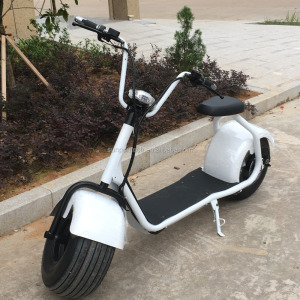 2017 scooter citycoco 2000W 75KM/H speed 100KPH 5000W FAST RACING ELECTRIC