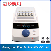 Medical Mini Incubator for Portable LED Display