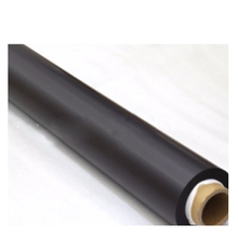 Alibaba China Top Grade Hottest Whiteboard Rubber Magnet