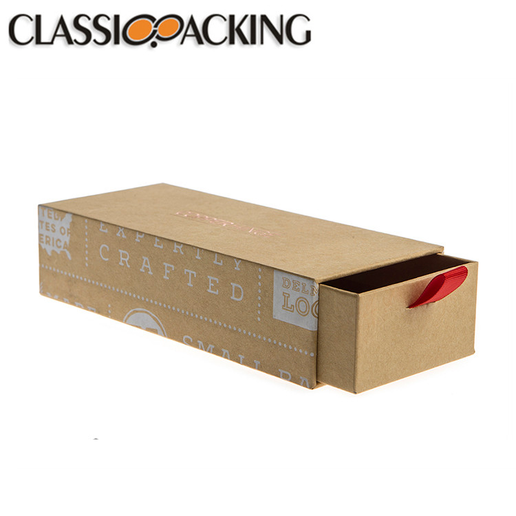New style sunglasses box