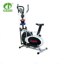 2018 new design discount home use magnetic orbitrac cross trainer