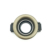 clutch thrust bearing clutch release bearing 30502-03E20 30502-28E21