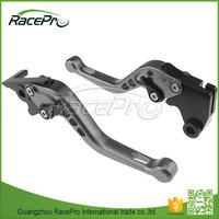 Custom CNC Adjustable Motorcycle Lever for BMW R1200R R1200RT /SE R1200S R1200GS