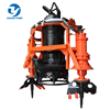 /product-detail/heavy-duty-submersible-pump-with-factory-price-62067141687.html