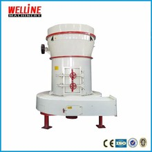Best quality Raymond Mill, grinding mills for sale in zimbabwe, cement mill