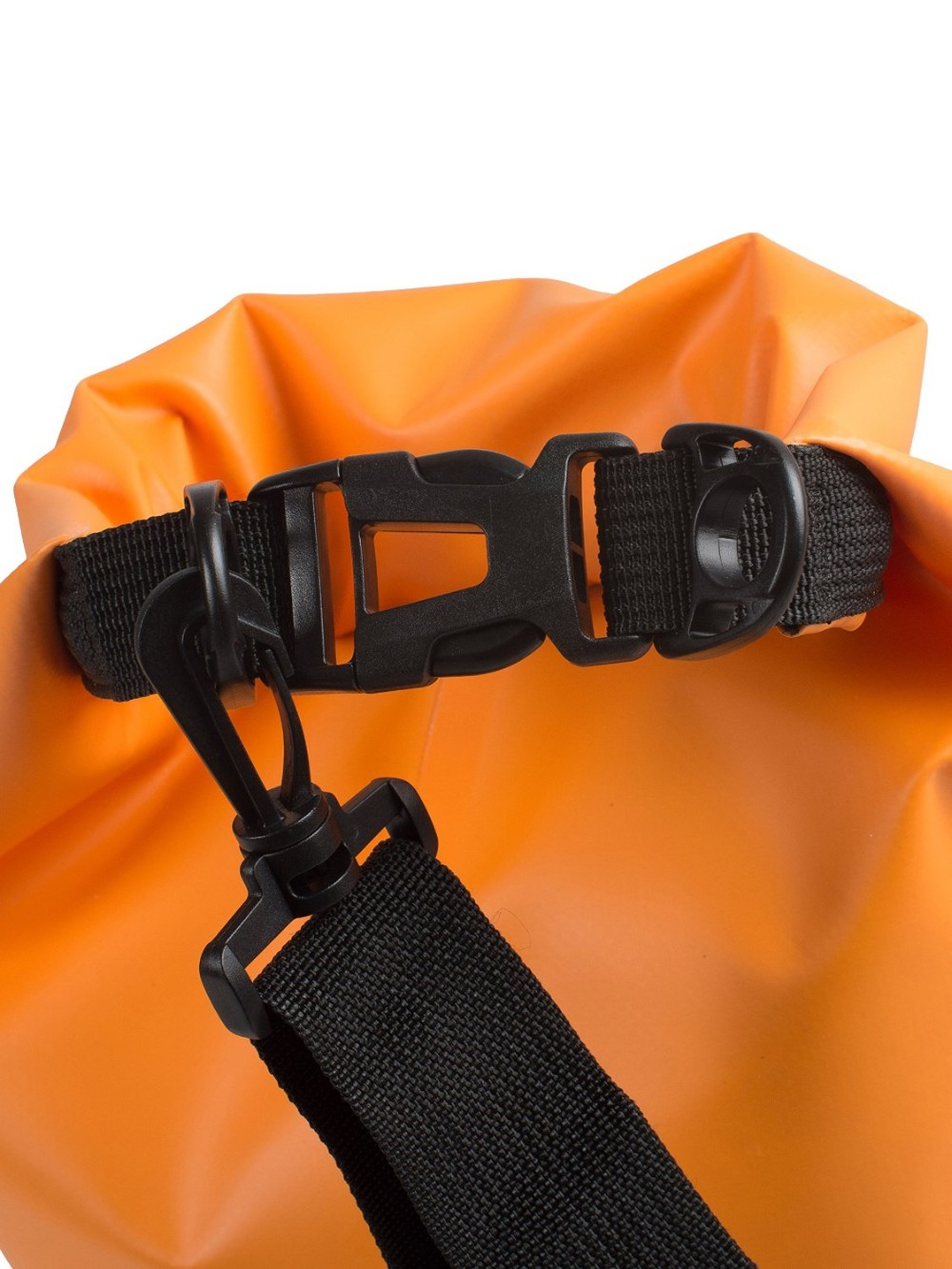Water-proof Outdoor Dry Bag with logo printing