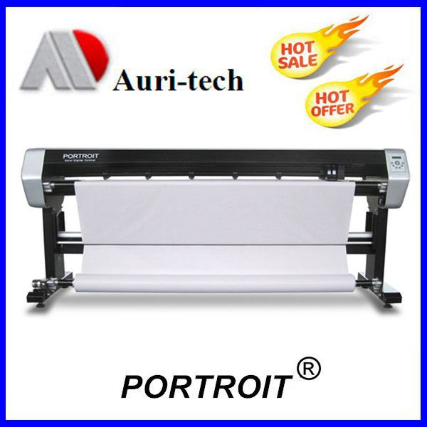 Hefei OEM High-end production portroit TW-1800AP free technology support high digit print machine for home with servo motor