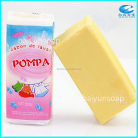 china supplier 250g hand wash liquid soap formula